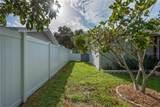 1865 Paradise Lane - Photo 43