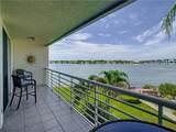 6081 Bahia Del Mar Circle - Photo 3