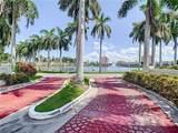 6081 Bahia Del Mar Circle - Photo 33