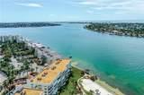 6081 Bahia Del Mar Circle - Photo 37