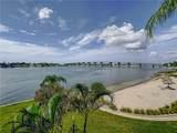 6081 Bahia Del Mar Circle - Photo 4