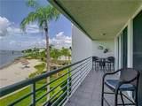 6081 Bahia Del Mar Circle - Photo 6