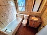 5951 58TH Avenue - Photo 9