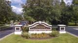 10471 Westpark Preserve Boulevard - Photo 2