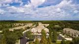 10471 Westpark Preserve Boulevard - Photo 25