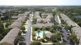 10471 Westpark Preserve Boulevard - Photo 28