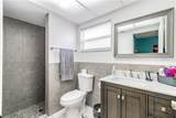 8610 Village Mill Row - Photo 13