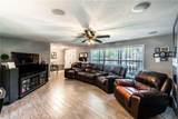 8610 Village Mill Row - Photo 14