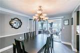 8610 Village Mill Row - Photo 16