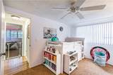 8610 Village Mill Row - Photo 19