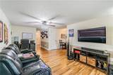 8610 Village Mill Row - Photo 2