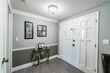 8610 Village Mill Row - Photo 21