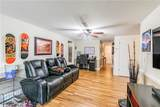 8610 Village Mill Row - Photo 4