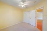 5020 Kernwood Court - Photo 26