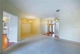 5020 Kernwood Court - Photo 7