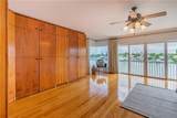 7953 Bayshore Drive - Photo 14
