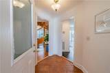 7953 Bayshore Drive - Photo 81