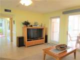 241 Skiff Point - Photo 10