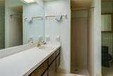 6500 30TH Avenue - Photo 33