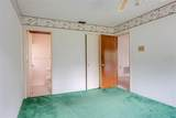 6500 30TH Avenue - Photo 41