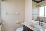 6500 30TH Avenue - Photo 42