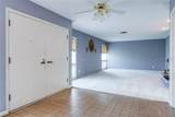 6500 30TH Avenue - Photo 9