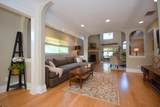 410 Harbor Drive - Photo 10