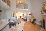 410 Harbor Drive - Photo 13