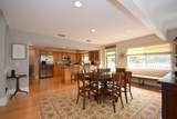 410 Harbor Drive - Photo 14