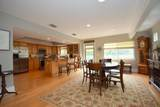 410 Harbor Drive - Photo 15