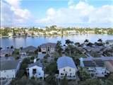 410 Harbor Drive - Photo 2
