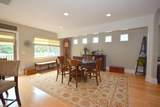 410 Harbor Drive - Photo 21