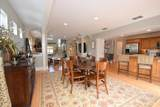 410 Harbor Drive - Photo 22