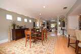 410 Harbor Drive - Photo 23