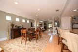 410 Harbor Drive - Photo 24