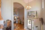410 Harbor Drive - Photo 25