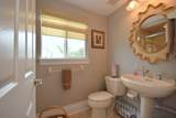 410 Harbor Drive - Photo 26