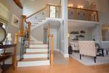 410 Harbor Drive - Photo 5