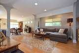 410 Harbor Drive - Photo 8