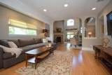410 Harbor Drive - Photo 9