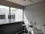 8747 Bardmoor Place - Photo 10