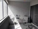8747 Bardmoor Place - Photo 11