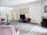 8747 Bardmoor Place - Photo 2