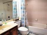 8747 Bardmoor Place - Photo 20