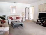8747 Bardmoor Place - Photo 3