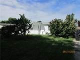 3517 Wiltshire Drive - Photo 15