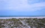1460 Gulf Clearwater, Fl - Photo 29