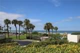 1460 Gulf Clearwater, Fl - Photo 6