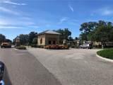 11444 Oyster Bay Circle - Photo 55