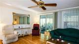 7100 Ulmerton Road - Photo 12